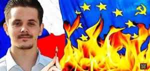 eu-vlajka-zapalil
