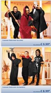 halloween-lidl