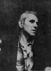 Ђорђа Мартиновића су 1. маја 1985 године мучили набијањем на колац на његовој њиви, у селу Јаруге код Гњилана.