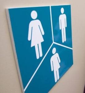 TransgenderWashroom