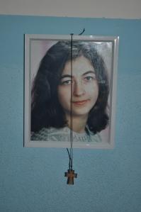 Јелена Трикић - Мајка Храброст