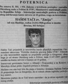 poternica-hasim-taci-240x300