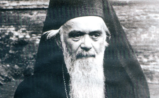 Владика Николај.jpg