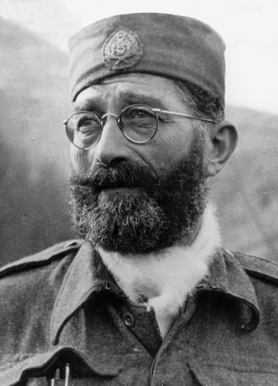 генерал Михаиловић.jpg