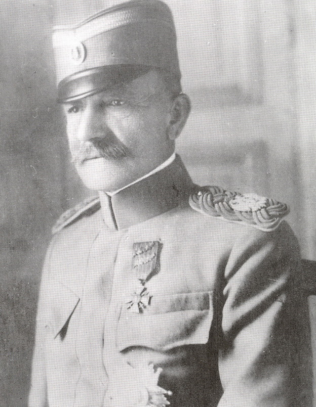Живојин Мишић.JPG