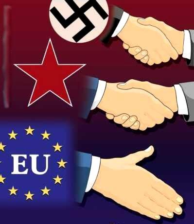 EU SSSR.jpg