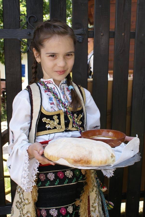 балканац