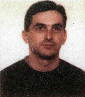 dragan cigan4.jpg