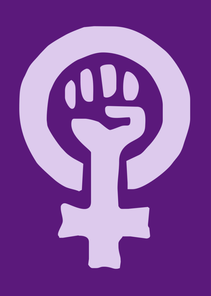 феминизам