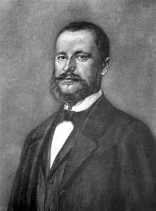 Милош С. милојевић